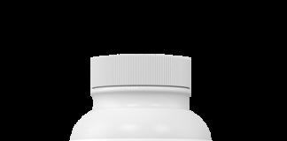 ViveseSensoDuo Capsules - cena - diskuze - názory - recenze - lékárna - kde koupit