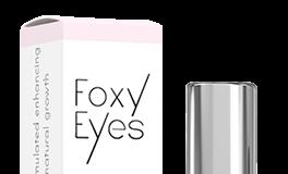 FoxyEyes- diskuze - recenze - cena - názory - lékárna - kde koupit