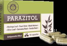Parazitol - recenze - lékárna - kde koupit - cena - diskuze - názory