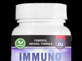 Immuno Activator - diskuze - názory - lékárna - kde koupit - recenze - cena