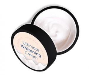 Bright Skin - funguje - účinky - zkušenosti - názory