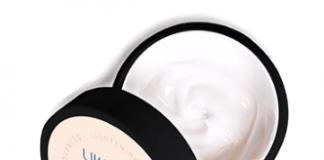 Bright Skin - názory - recenze - lékárna - kde koupit - cena - diskuze