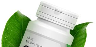 Cistat - recenze - cena - diskuze - lékárna - kde koupit - názory