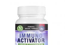 ImmunoActivator - recenze - cena - diskuze - názory - lékárna - kde koupit