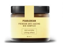 Pearl Cream - diskuze - názory - lékárna - recenze - cena - kde koupit