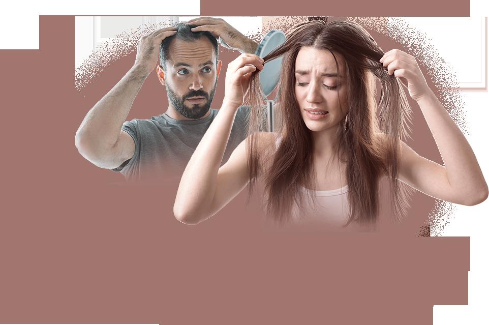 HairActiv - recenze - diskuze - forum - výsledky
