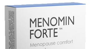 Menomin Forte - cena - diskuze - názory - kde koupit - lékárna - recenze