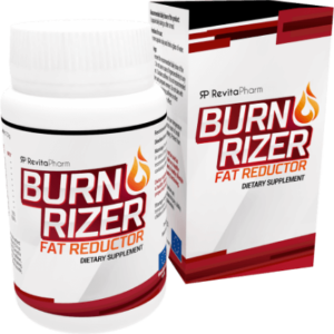 BurnRizer - kde koupit - recenze - diskuze - cena - lékárna - názory