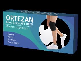 Ortezan - názory - lékárna - kde koupit - recenze - cena - diskuze