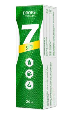 7Slim - cena - diskuze - názory - recenze - kde koupit - lékárna