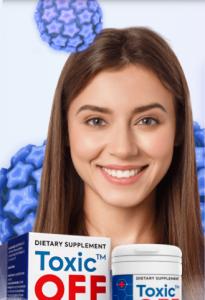 Toxic Off - heureka - prodejna - kde koupit - lékárna