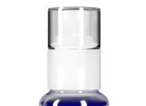 Hairstim - recenze - kde koupit - cena - názory - lékárna - diskuze