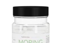 Moring Slim - diskuze - recenze - cena - kde koupit - názory - lékárna