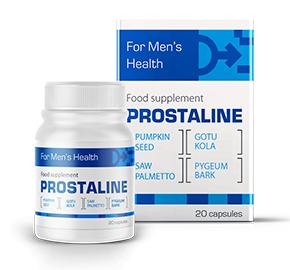 Prostaline - diskuze - názory - lékárna - recenze - cena - kde koupit
