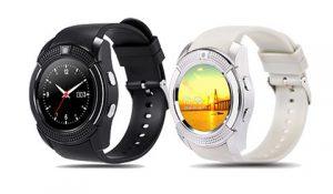 V8 watch - funguje - názory - účinky - zkušenosti