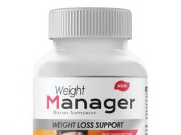 Weight Manager - kde koupit - cena - diskuze - názory - lékárna - recenze