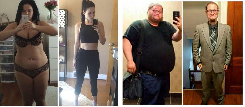 Weight Manager - prodejna - kde koupit - lékárna - heureka