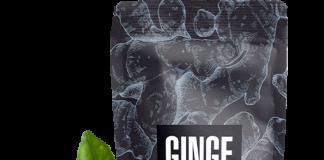 Ginge Black - názory - lékárna - recenze - cena - diskuze - kde koupit