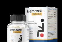 Hemoren ProComfort - diskuze - názory - lékárna - kde koupit - recenze - cena