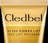Cledbel 24K - diskuze - názory - lékárna - kde koupit - recenze - cena