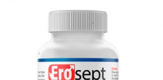 Erosept - názory - lékárna - kde koupit - recenze - cena - diskuze
