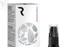Rechiol - diskuze - názory - lékárna - recenze - cena - kde koupit