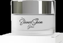 ÉleverSkin Glow - diskuze - názory - recenze - cena - lékárna - kde koupit