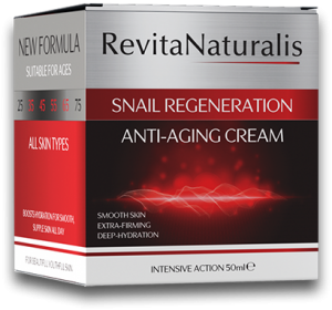 RevitaNaturalis - názory - lékárna - recenze - cena - diskuze - kde koupit
