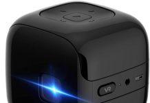 Mini-projektor Led Hd+ - názory - lékárna - kde koupit - recenze - cena - diskuze