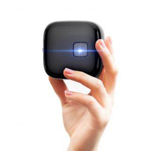 Mini-projektor Led Hd+ - recenze - forum - výsledky - diskuze