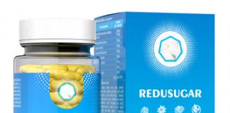 Redusugar - názory - recenze - cena - diskuze - lékárna - kde koupit