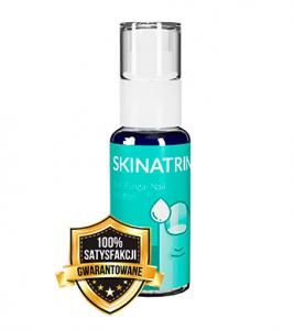 Skinatrin - recenze - lékárna - diskuze - názory - kde koupit - cena