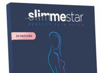 Slimmestar - názory - recenze - cena - diskuze - kde koupit - lékárna