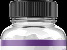Anti-Grey Treatment - názory - lékárna - kde koupit - recenze - cena - diskuze
