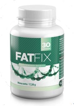 FatFix - kde koupit - diskuze - názory - lékárna - recenze - cena