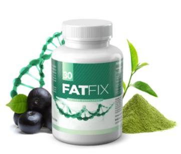FatFix - zkušenosti - funguje - názory - účinky