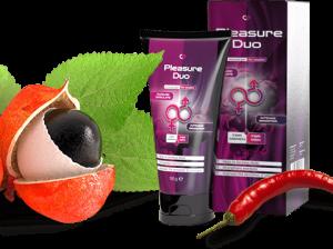 Pleasure Duo - diskuze - názory - lékárna - recenze - cena - kde koupit